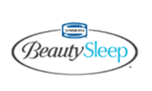 Beauty Sleep Logo