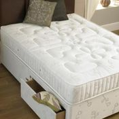 New bed that is available from us