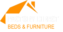 Factory Direct Beds & Furniture Logo