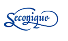 Seconique Logo