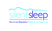 Silent Sleep Logo