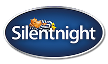 Silent night Logo